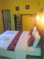 Chambre d'hôtes Koh Tao - 2 personnes - location vacances  n°64572
