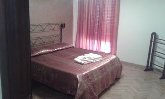 Flat Turin - 5 people - holiday home  #64579