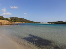 Bed and Breakfast Porto Vecchio Palombaggia - 6 personen - Vakantiewoning  no 64626