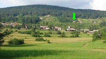 Huis Žužemberk - 5 personen - Vakantiewoning  no 64630