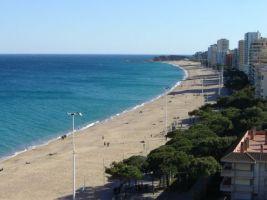 Appartement Playa De Aro - 4 personen - Vakantiewoning