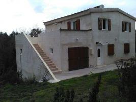 Maison Cervione - 4 personnes - location vacances  n°64647
