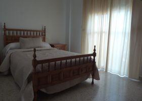 Gite Iznájar - 7 personen - Vakantiewoning  no 64674