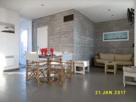 Maison 4 personnes Cayeux Sur Mer - location vacances  n°64694
