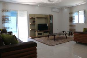 Maison Djerba - 8 personnes - location vacances  n°64763