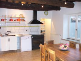 Gite Valreas - 6 people - holiday home  #64811