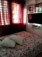 Chambre d'hôtes   - location vacances  n°64819