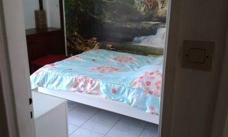 St benoît -    3 Schlafzimmer