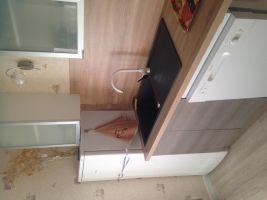 Gite Eguisheim - 6 personnes - location vacances  n°64855