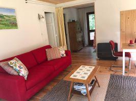 Chalet Vierhouten - 4 personnes - location vacances