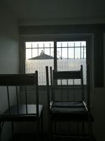 Maison St Pierre De Chandieu - 2 personnes - location vacances  n°64880