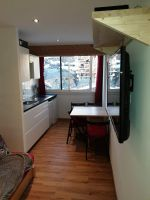 Studio Val Thorens - 4 people - holiday home  #64895