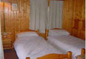 Chalet 12 personnes Sainte Foy Tarentaise - location vacances  n°64923