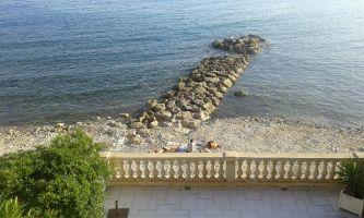 - location vacances  n°64928