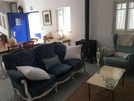 Maison Luz De Tavira - 10 personnes - location vacances  n°64934
