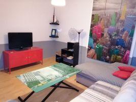 Appartement 83000 - 4 personnes - location vacances  n°64972