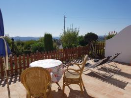 Gite 2 people Loule - holiday home  #64978