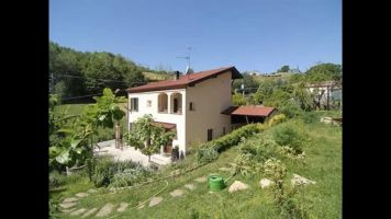 House Acqui Terme - 6 people - holiday home  #64983