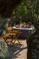 Gite Anduze - 2 Personen - Ferienwohnung N°64990