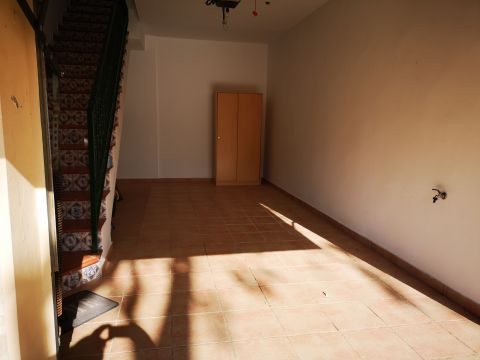 House in Rincon de la victoria - Vacation, holiday rental ad # 65048 Picture #18 thumbnail