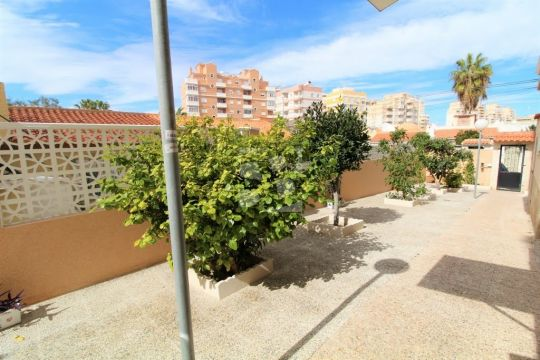 Appartement in Torrevieja - Anzeige N°  65095 Foto N°7