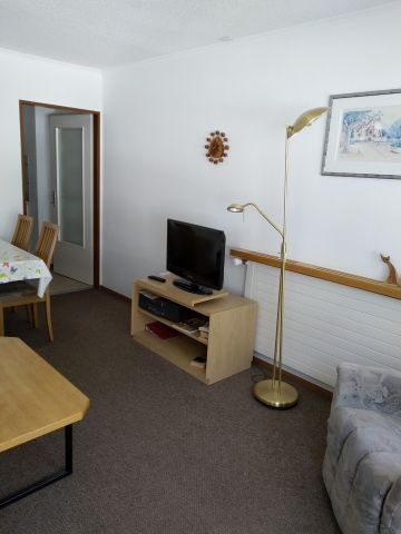Flat in Fortuna 404 - Vacation, holiday rental ad # 65109 Picture #2