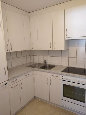Flat in Fortuna 404 - Vacation, holiday rental ad # 65109 Picture #0