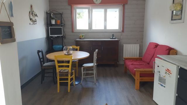 House in royan - Vacation, holiday rental ad # 65114 Picture #1