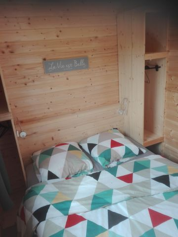 Chalet in Eymet - Vacation, holiday rental ad # 65117 Picture #17