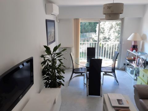 Appartement in Nice - Anzeige N°  65196 Foto N°12
