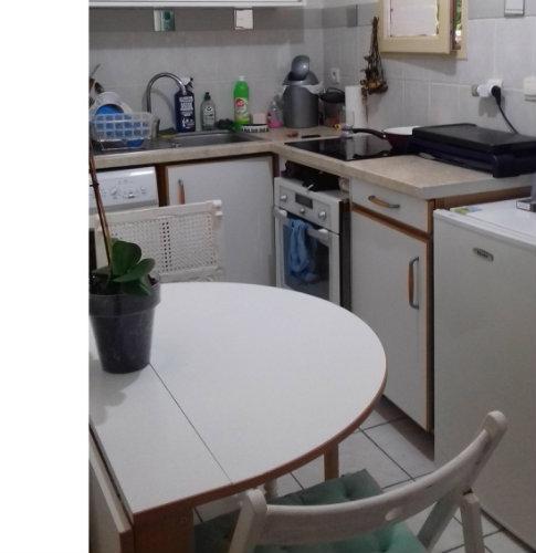 Studio Montpellier - 2 personen - Vakantiewoning  no 65216