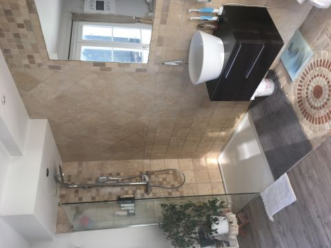 House in Biot  - Vacation, holiday rental ad # 65244 Picture #1