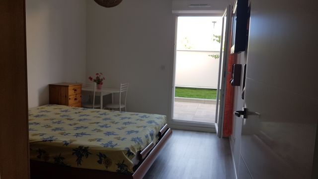 Appartement in LA ROCHELLE - Anzeige N°  65275 Foto N°1