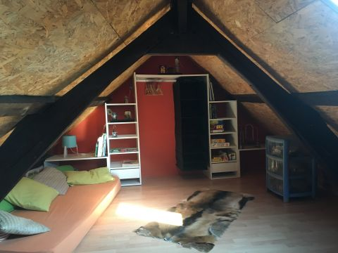 Gite in Cambremer - Vacation, holiday rental ad # 65278 Picture #18