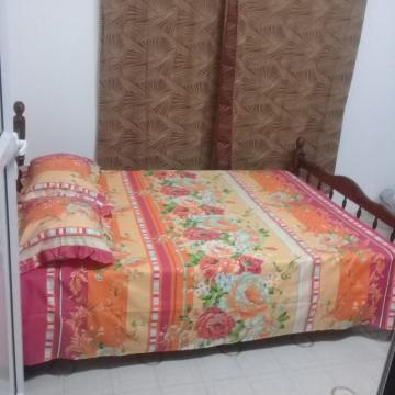 Maison 6 personnes Vacoas - location vacances  n°65282