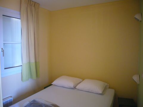 Flat in Banyuls sur mer - Vacation, holiday rental ad # 65335 Picture #2