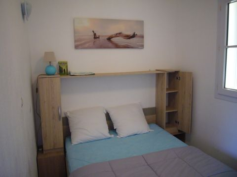 Appartement in Banyuls sur mer - Anzeige N°  65336 Foto N°3