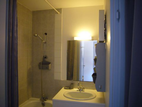Appartement in Banyuls sur mer - Anzeige N°  65336 Foto N°6