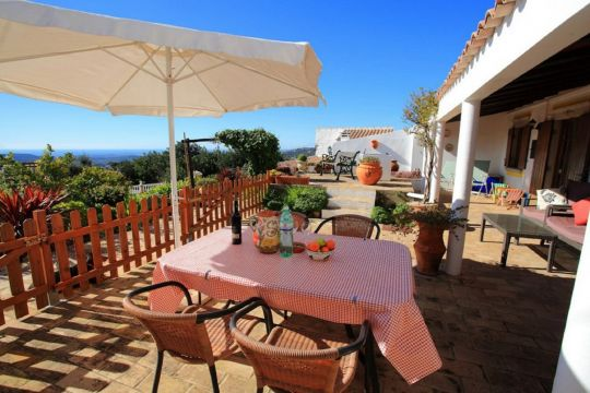 House in Loule - Vacation, holiday rental ad # 65341 Picture #5