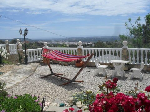House in Loule - Vacation, holiday rental ad # 65342 Picture #6