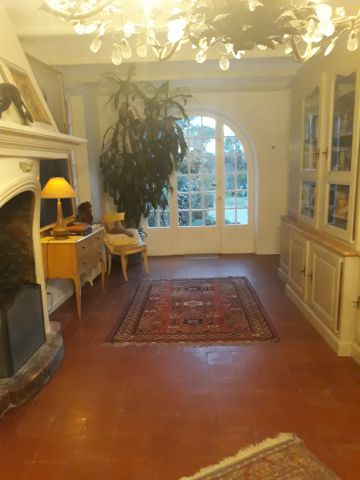 House in GRASSE - Vacation, holiday rental ad # 65345 Picture #4