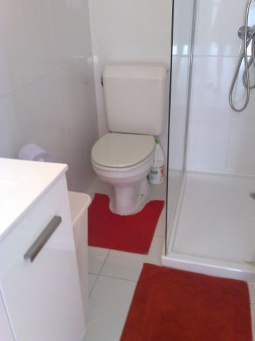 House in Aytré - Vacation, holiday rental ad # 65438 Picture #1