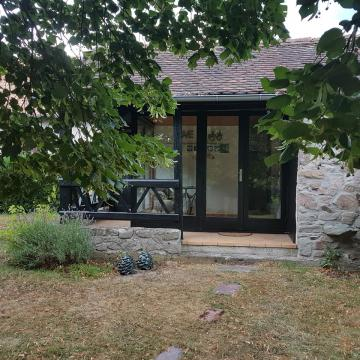 Chalet in Breitenbach - Vacation, holiday rental ad # 65504 Picture #1