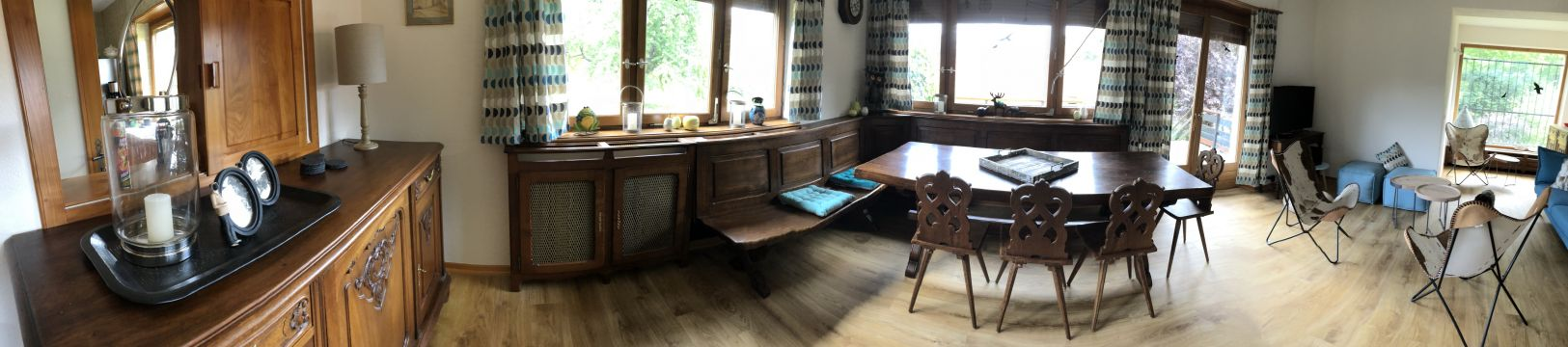 Chalet in Breitenbach - Vacation, holiday rental ad # 65504 Picture #10
