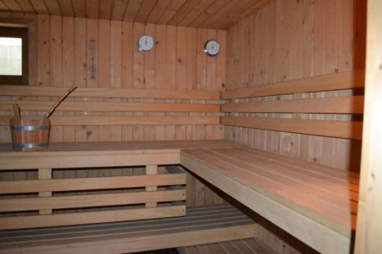 Chalet in Breitenbach - Vacation, holiday rental ad # 65504 Picture #5