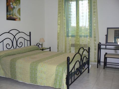 Gite in Le Crès - Vacation, holiday rental ad # 65522 Picture #7