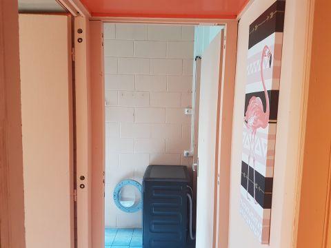 Maison à Cilaos à louer pour 10 personnes - location n°65584