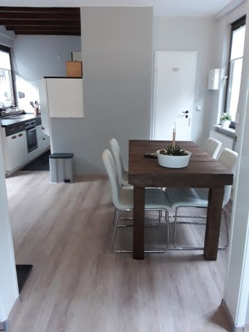 Flat in Schutzbach - Vacation, holiday rental ad # 65588 Picture #2