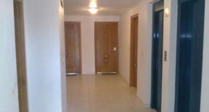 Gite in Calpe - Vacation, holiday rental ad # 65706 Picture #11