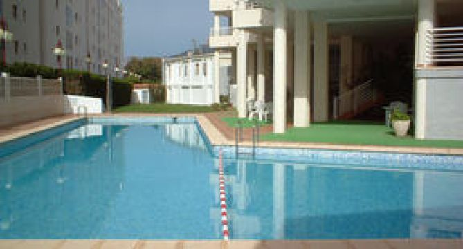 Gite in Calpe - Vacation, holiday rental ad # 65706 Picture #12